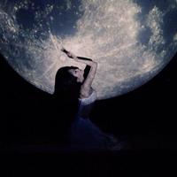 Secret Garden Ⅳ【Ondine ~人間に恋した水の精の物語 ~】